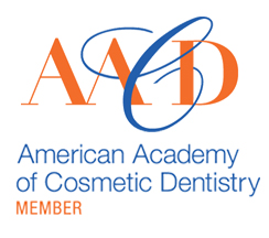 American Academy of Cosmentic Dentistry