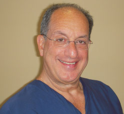 Dr. Barry Silverman Bayside, NY